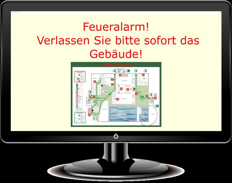 Monitore_Alarmmeldungen_Zeichenfläche 1