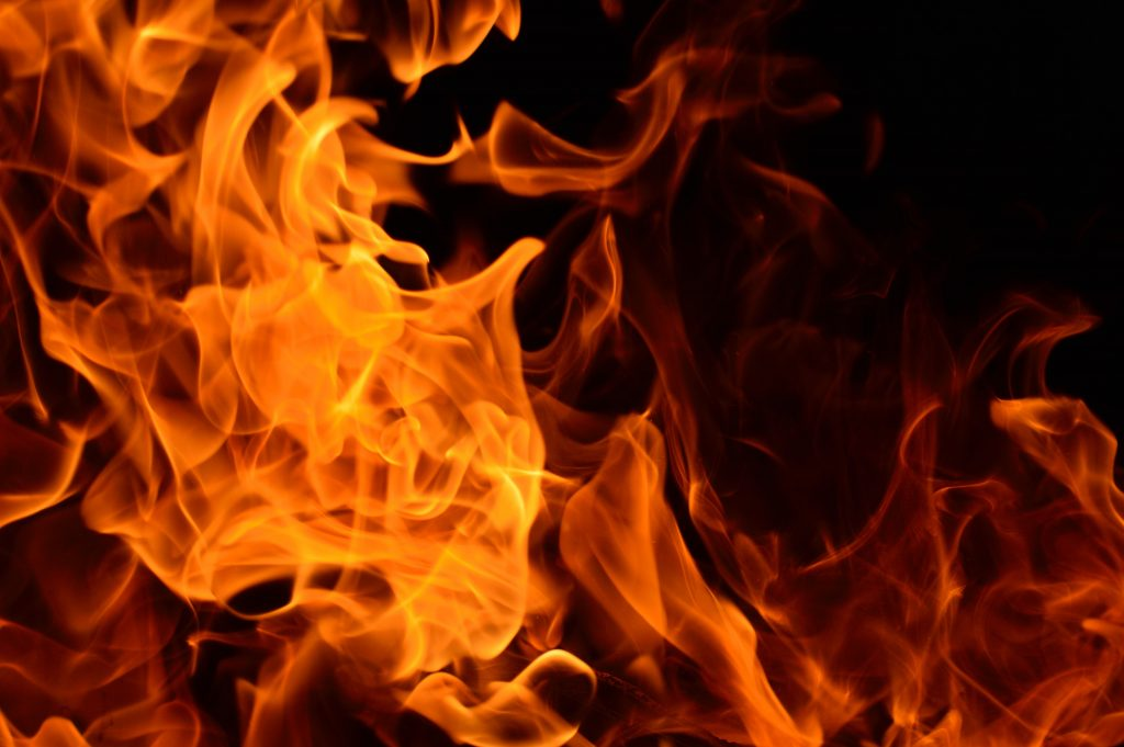 fire-1034853