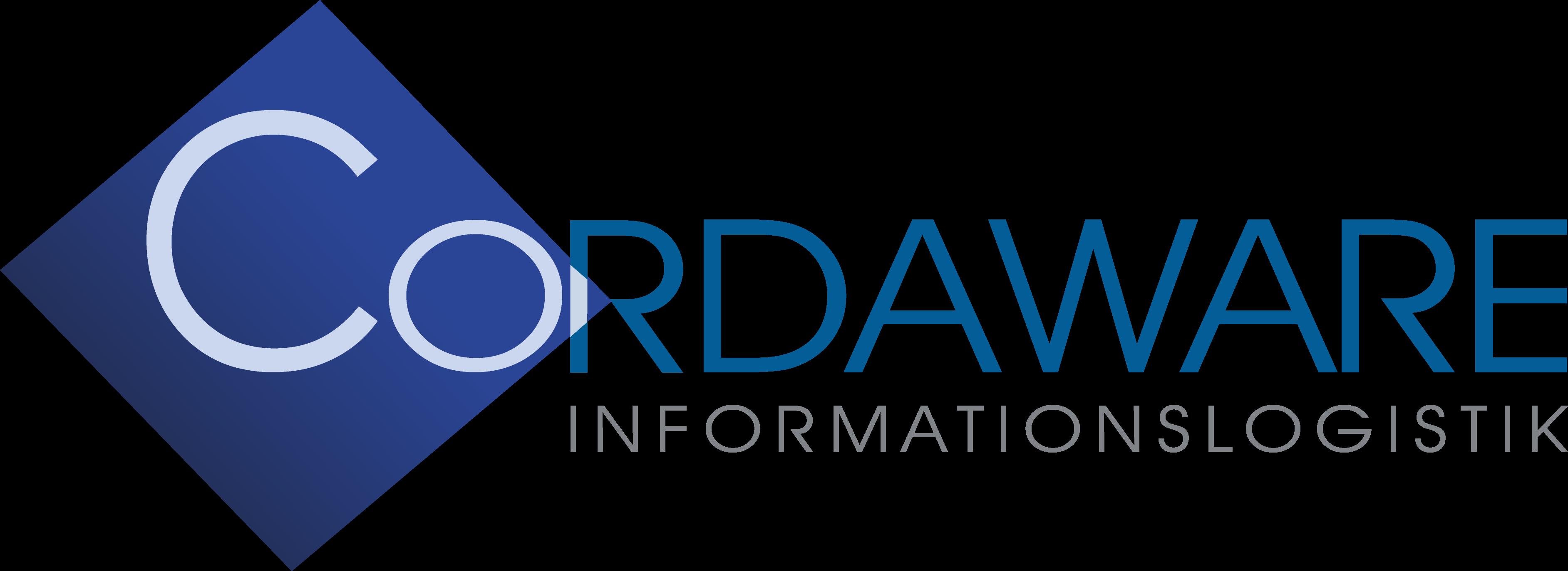 Cordaware